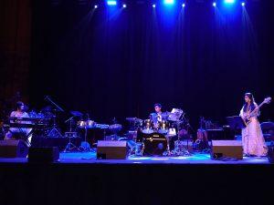 FLive Band 6